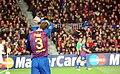 FC Barcelona - Bayer 04 Leverkusen, 7 mar 2012 (40).jpg