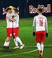FC Liefering gegen Floridsdorfer AC (16. März 2018) 22.jpg