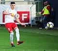 FC Liefering gegen SC Austria Lustenau (3. April 2018) 42.jpg