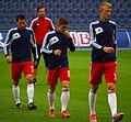 FC Liefering v SKN St. Pölten 17.JPG