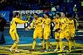 FC Metalist Kharkiv - FK Austria Wien (6471795259).jpg