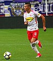 FC Red Bull Salzburg gegen FK Austria Wien (24. September 2017) 48.jpg