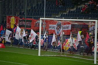 FC Red Bull Salzburg gegen SV Grödig (Bundesliga) 49.JPG