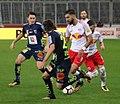 FC Red Bull Salzburg versus Wolfsberger AC (1. Oktober 2017) 07.jpg
