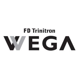 FD Trinitron/WEGA