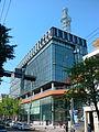 FEBC Korea.JPG