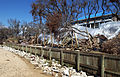 FEMA - 11639 - Photograph by Bill Koplitz taken on 10-12-2004 in Florida.jpg