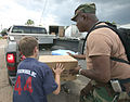 FEMA - 13915 - Photograph by Andrea Booher taken on 07-12-2005 in Florida.jpg