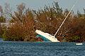 FEMA - 18545 - Photograph by Jocelyn Augustino taken on 11-04-2005 in Florida.jpg