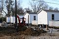 FEMA - 21266 - Photograph by Robert Kaufmann taken on 01-04-2006 in Louisiana.jpg