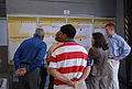 FEMA - 21627 - Photograph by Marvin Nauman taken on 01-21-2006 in Louisiana.jpg