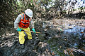 FEMA - 31024 - Oil spill clean up in Kansas.jpg