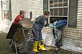 FEMA - 31804 - Minnesota residents start to clean up their home.jpg