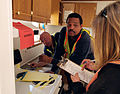 FEMA - 33711 - FEMA and contractors inspect the interior of mobile homes in California.jpg