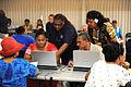 FEMA - 42133 - Inside a disaster recovery center in American Samoa.jpg