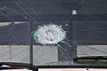 FEMA - 44376 - truck windshield with hail damage in OK.jpg