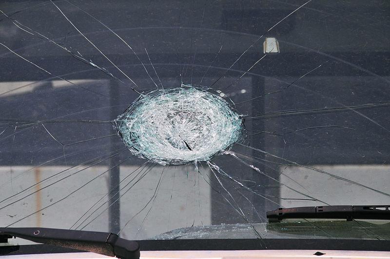 Parabrezza Car Glass Costo