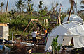 FEMA - 7450 - Photograph by Andrea Booher taken on 12-27-2002 in Guam.jpg