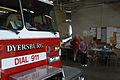 FEMA - 7991 - Photograph by Mark Wolfe taken on 05-18-2003 in Tennessee.jpg