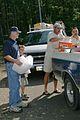 FEMA - 8424 - Photograph by Melissa Ann Janssen taken on 09-23-2003 in Virginia.jpg