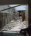 FEMA - 9135 - Photograph by FEMA News Photo taken on 05-06-1999 in Texas.jpg