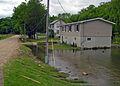 FEMA - 9753 - Photograph by Marvin Nauman taken on 06-01-2004 in Iowa.jpg
