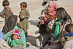 FET in the Afghan Community DVIDS236162.jpg