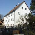 FFM Praunheim Junkerhof Sued-Ansicht.jpg
