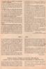 FIB Gründungsartikel, Billard-Zeitung (DEU; 1956 Nr 9, S. 4).png