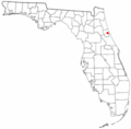 FLMap-doton-Bunnell.PNG