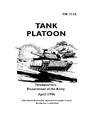 FM-17-15-Tank-Platoon.pdf