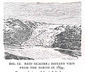 FMIB 34699 Reid Glacier - Distant View from the North in 1894.jpeg