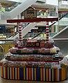 FORUM VIJAYA Chennai Tamil Nadu India.jpg