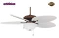 FP4320TS BPD4MW 24145 (hunter tavan vantilatoru tavan pervanesi sessiz vantilator guclu vantilator kaliteli vantilator pervanem).png