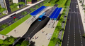 FUTURO TRANSPORTE PÚBLICO DE PALMAS - BRT.png
