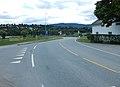 FV158 Norderhovveien II.jpg