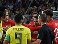 FWC 2018 - Round of 16 - COL v ENG - Photo 019.jpg