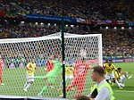 FWC 2018 - Round of 16 - COL v ENG - Photo 048.jpg