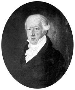 Franz wilhelm von spiegel wikipedia for Spiegel wiki