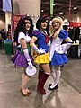 FXC17 Disney Sailor Scouts.jpg