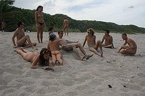 What magazine friends nudist boy special issue sun nude congratulate, you were