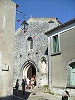 Façade de l'église - panoramio.jpg