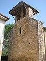 Façana de l'Església Parroquial de Sant Andreu.jpg