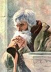 Fałat Old man praying.jpg