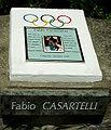 Fabio Casartelli.jpg