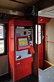 Fahrkartenautomat 5047.JPG