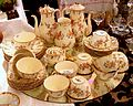 Faiences de Sarreguemines service à thé et café modèle «Louis XV».jpg