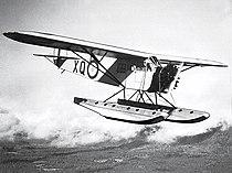 Fairchild FC-2L ExCC.jpg