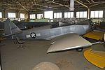 Fairchild PT-23A '249354' (N52374) (29973350355).jpg