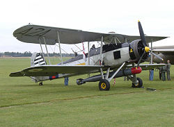 Fairey Swordfish on Airfield.jpg